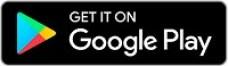 google-play-store-ojo-app