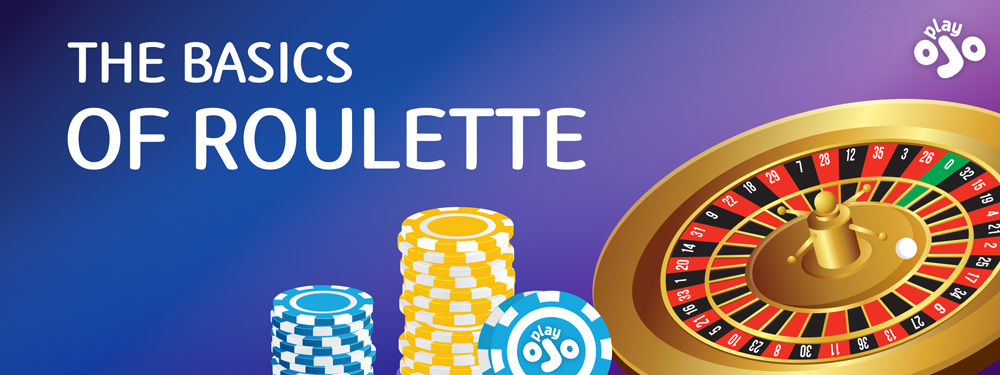 how to play roulette with ojo the complete guide