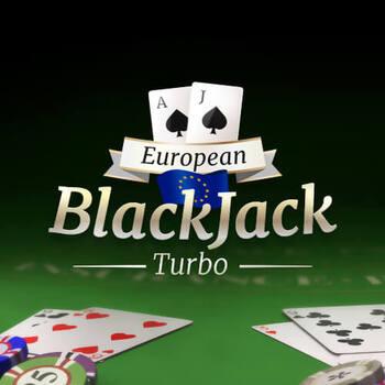 Making use of Dude, Resort betfred promo code casino Shots, Eviction Legislations Help