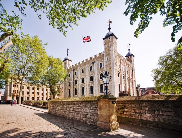 tower of london tickets # 43