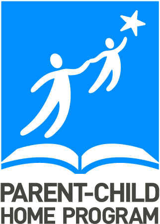 Parent Child Home Program