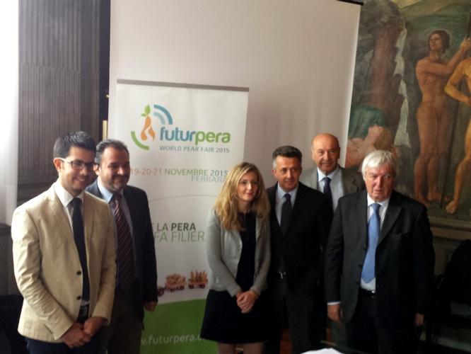 presentazione-futurpera-ferrara-fonte-lorenzo-pelliconi-agronotizie.jpg