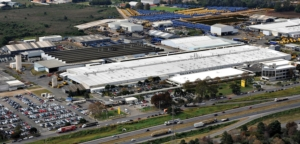 CNH Industrial: nuova certificazione WCM