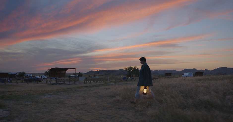 Por qué 'Nomadland' será tu primera película favorita de 2021