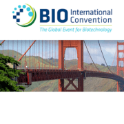 Bio Convention San Francisco