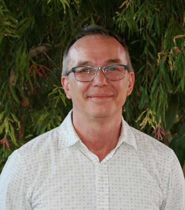 Rafael Quilis