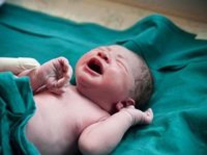 mimpi bayi baru lahir