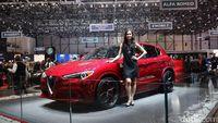 Geneva Motor Show 2020 Pameran Mobil Super Mahal Yang Ambyar