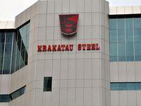 Direktur Teknologi Krakatau Steel Tersangka KPK, Ini Dia Profilnya