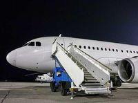 Fakta di Balik Tiket Pesawat yang Akhirnya Turun 60%