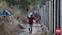 Korban Gempa Lombok NTB Bertambah Jadi 392 Orang