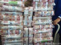 Buana Finance Dapat Pinjaman Rp 1 T dari 8 Bank