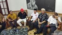 Kata Sosiolog-Pengusaha soal Usulan Zona Indonesia Jadi WITA