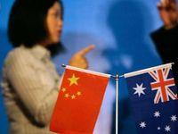 Perang Dagang AS dan China Bikin Rugi Rp 109 Triliun