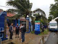 Takut Tsunami di Anyer, Tamu Hotel Pilih Pulang Lebih Awal