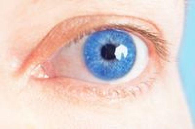 Hanya 30 Detik, Prosedur Ini Bisa Ubah Warna Mata Jadi Biru