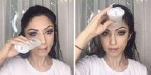 Hasil gambar untuk deodoran makeup