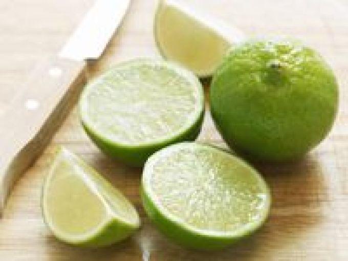 Image result for Jeruk Nipis atau Lemon