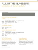 Sponsorship Package-Design-ver3-07