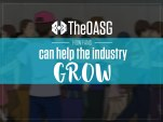 growing-the-industry-draft2