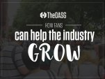 growing-the-industry-draft3