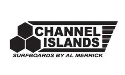 channelislands