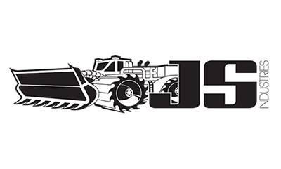 js-industries