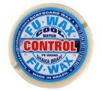 fuwax cool