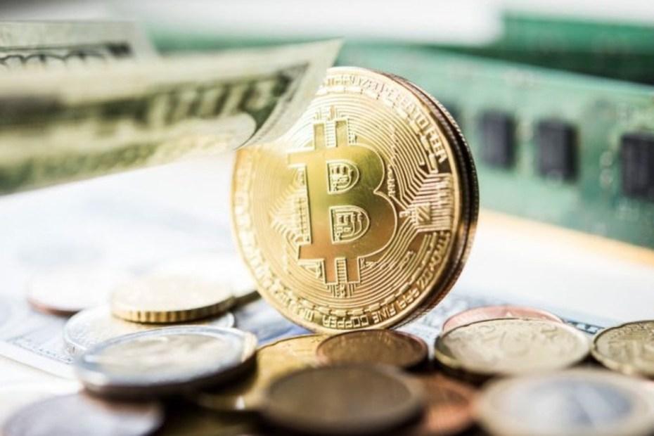 bitcoin 30k