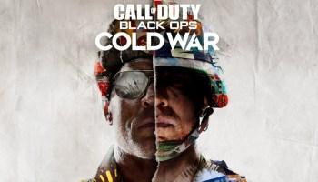 call of duty cold war ui error 10002