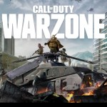 "Fix ""Dev Error 5573"" for Call of Duty Warzone & Modern Warfare"