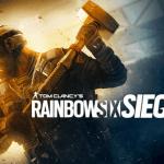Is Rainbow Six Siege Crossplay?