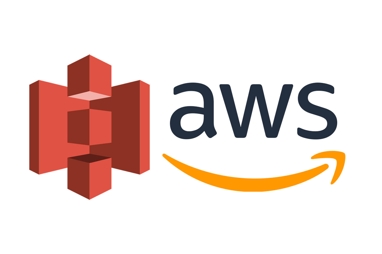 AWS S3: Simple Storage Service - AWS Newbies