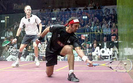 AWsome Sports - Counter drop blog - Shabana