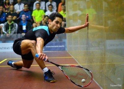 AWsome Sports - Counter drop blog - Tarek Momen