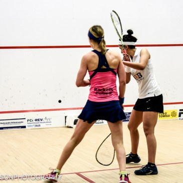 The Video Review Must Improve – Currently the decisions are harming the sport!