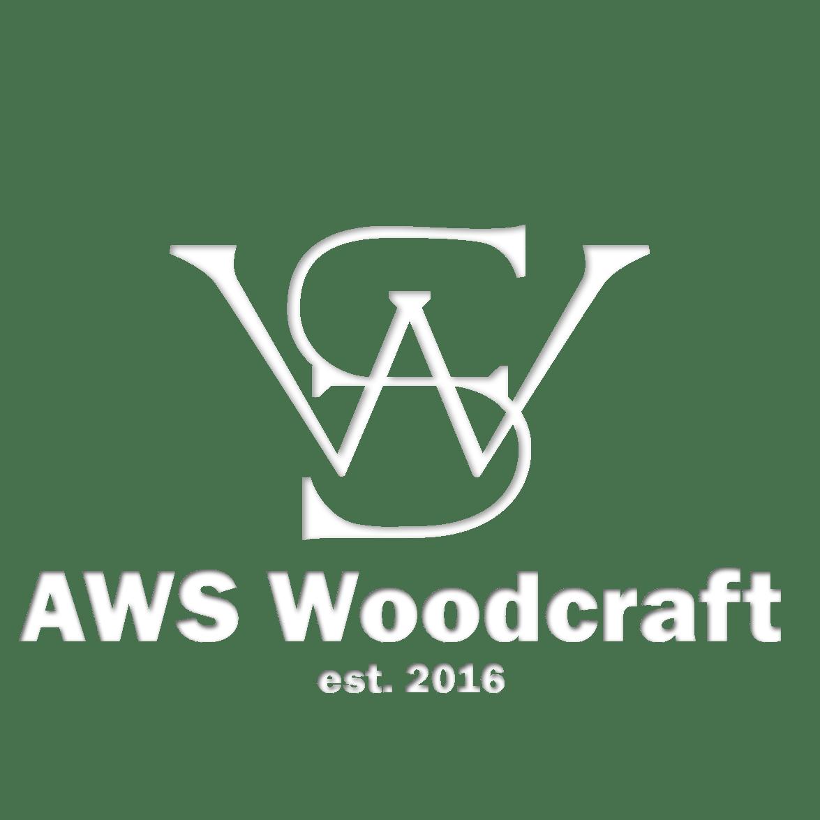 AWS Woodcraft