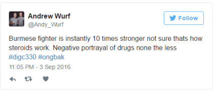negative-drug