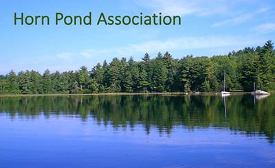 Partners Acton Wakefield Watersheds Alliance