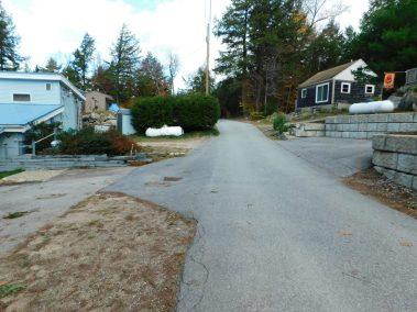Langley Shores Drive