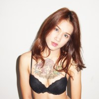 NEW FACE: Pitsara Subniam