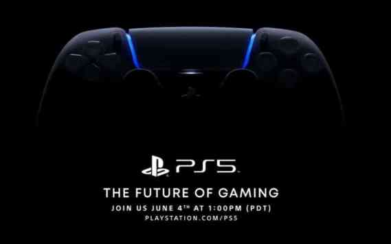 كيف تبدو وحدة التحكم PS DualSense