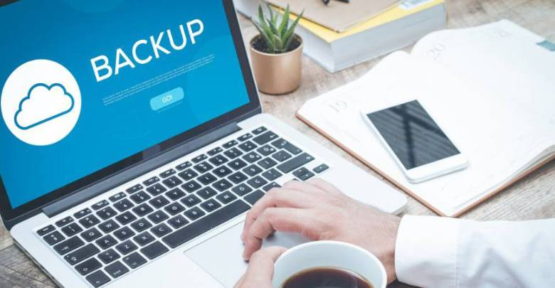data-backup-featured