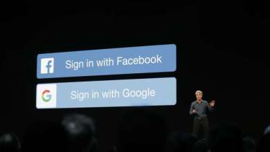 sign-in-with-facebook-or-google-wwdc-2019