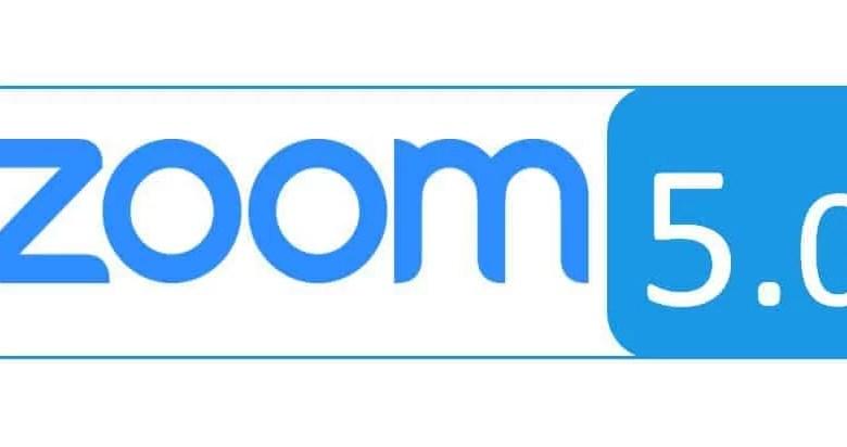 إصدار جديد من برنامج مؤتمرات الفيديو Zoom يصحح مجموعة من مشاكل الأمان