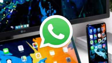 run whatsapp on multiple devices