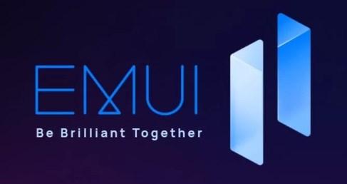 تثبيت تحديث EMUI 11