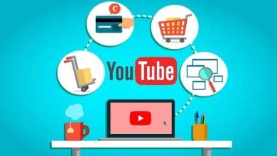 ميزة جديدة على يوتيوب ستُكسِب المنصة المزيد من المال ! 1