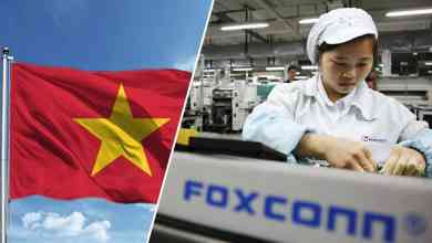 foxconn ipad ve macbook montaj hatti vietnam a tasiniyor e