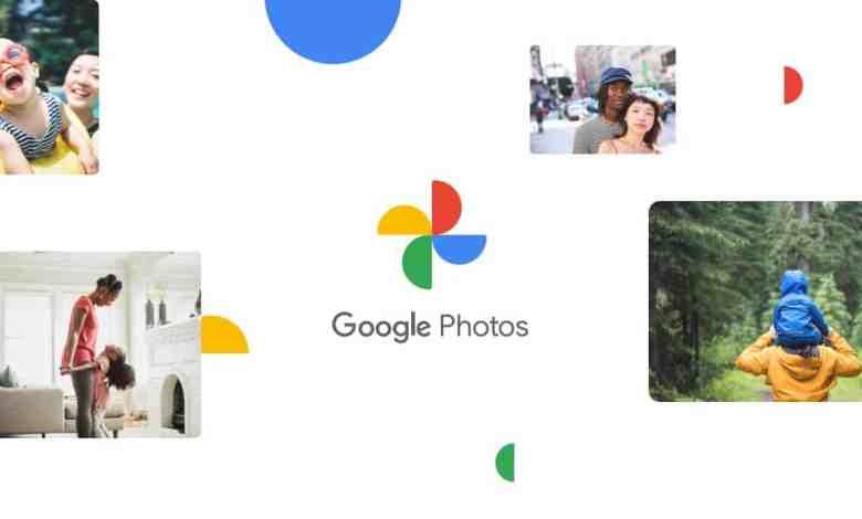 ذخیره عکس های گوگل